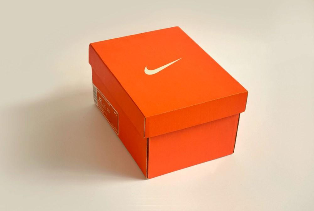 NIKE_FREE_BOX