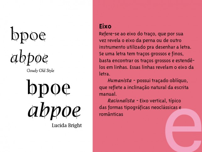glossario tipograficoP1-11