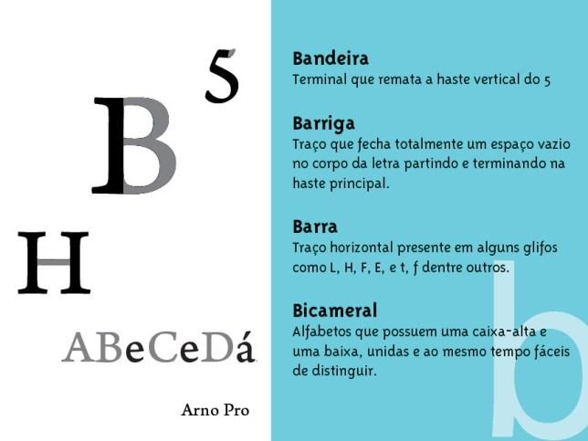 glossario tipograficoP1-5