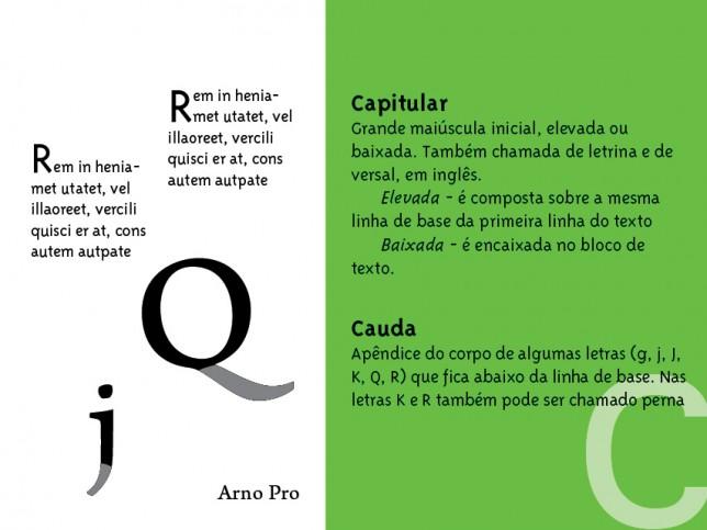glossario tipograficoP1-7