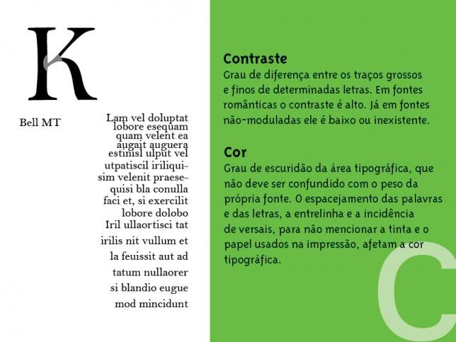 glossario tipograficoP1-8