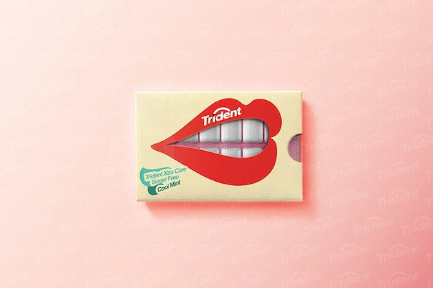 hani-douaji-trident-gum-packaging-concept-feeldesain_01