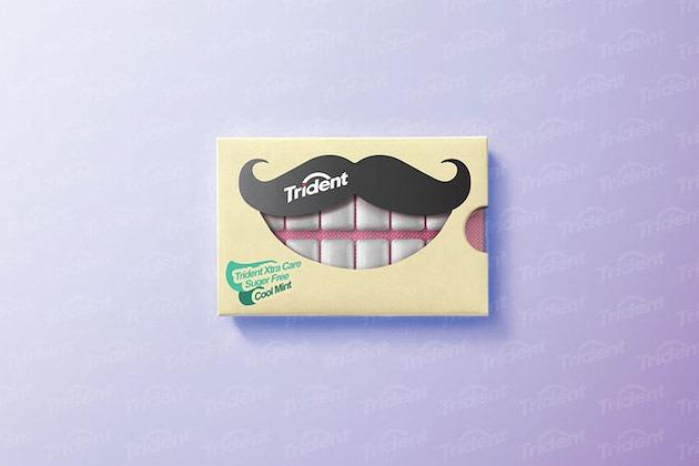 hani-douaji-trident-gum-packaging-concept-feeldesain_04