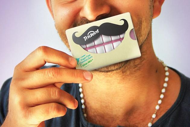hani-douaji-trident-gum-packaging-concept-feeldesain_05