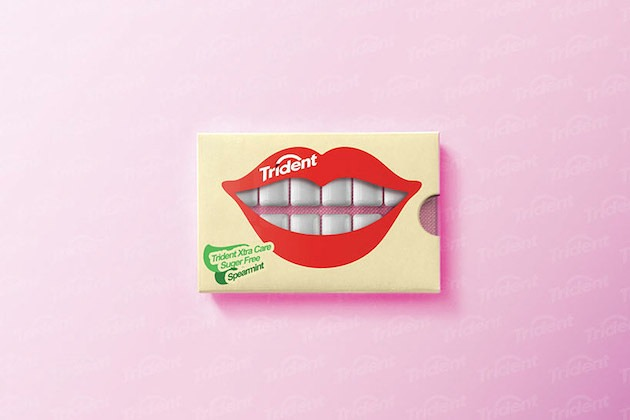 hani-douaji-trident-gum-packaging-concept-feeldesain_06