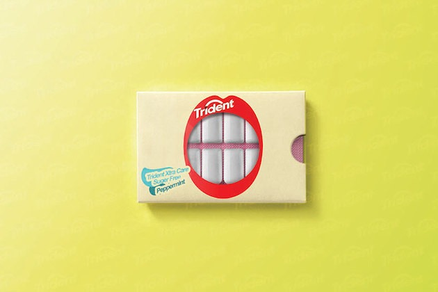 hani-douaji-trident-gum-packaging-concept-feeldesain_08