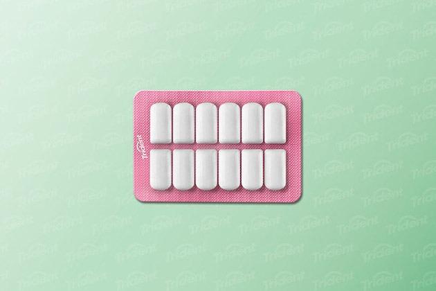 hani-douaji-trident-gum-packaging-concept-feeldesain_10