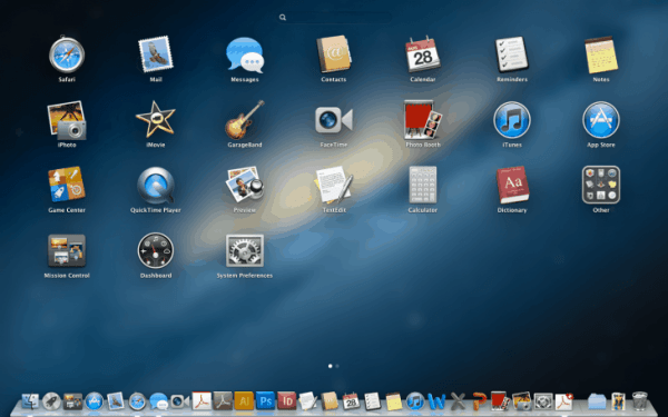 launchpad_mountain_lion