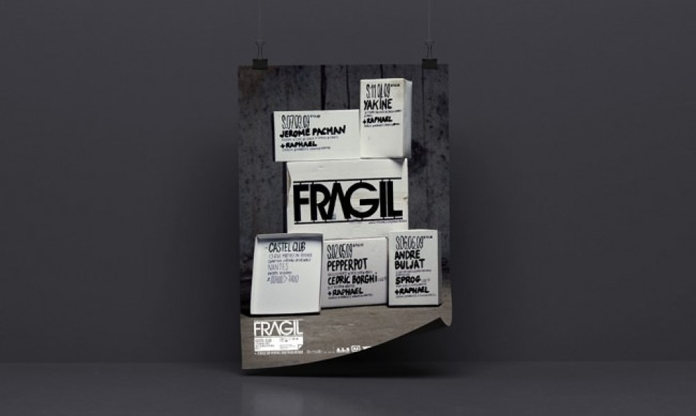 FragilFlyer-2-Affiche_954-650x389