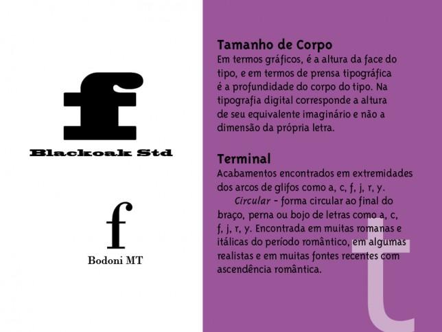 glossario tipograficoP2-16