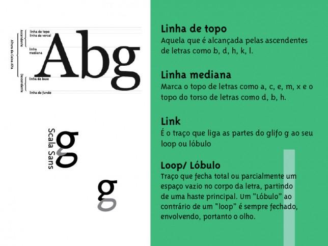 glossario tipograficoP2-7