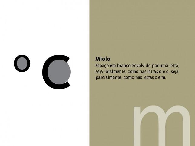 glossario tipograficoP2-8