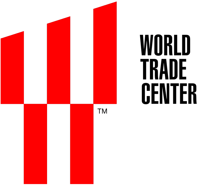 world_trade_center_2014_logo_meaning_06