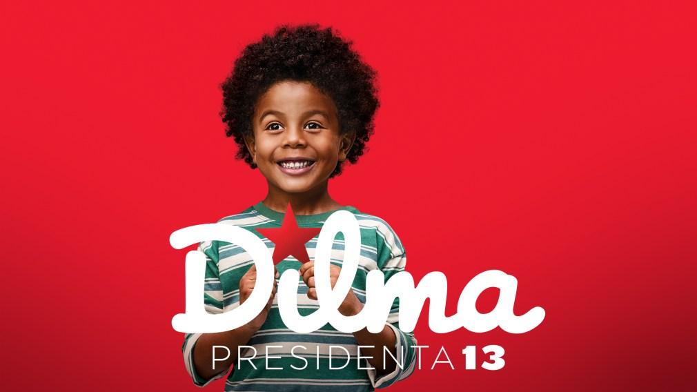 dilma_menino2