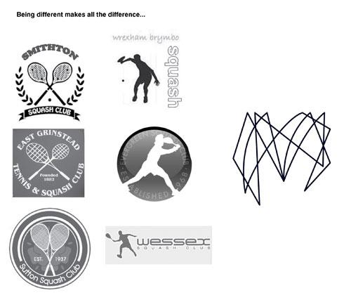 melbourn-squash-club-logo-04