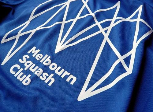melbourn-squash-club-logo-09