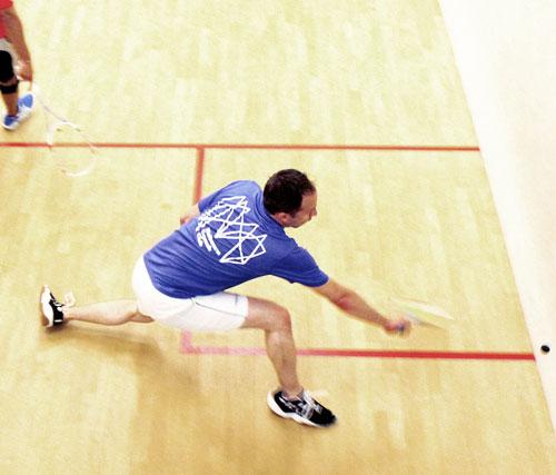 melbourn-squash-club-logo-10