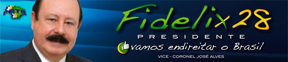 testeira-site-levy-fidelix-presidente-2014