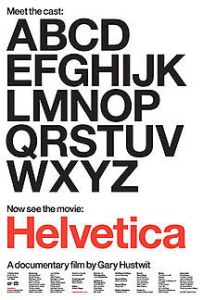 220px-Helvetica-film