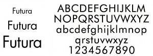 futura-font-alphabet-letters