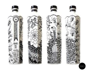 garrafa09_baixa