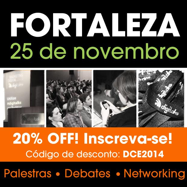 FORTALEZA_DESCONTO