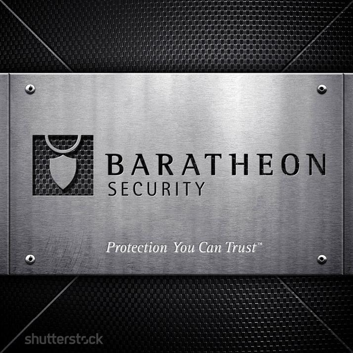 03_Baratheon01