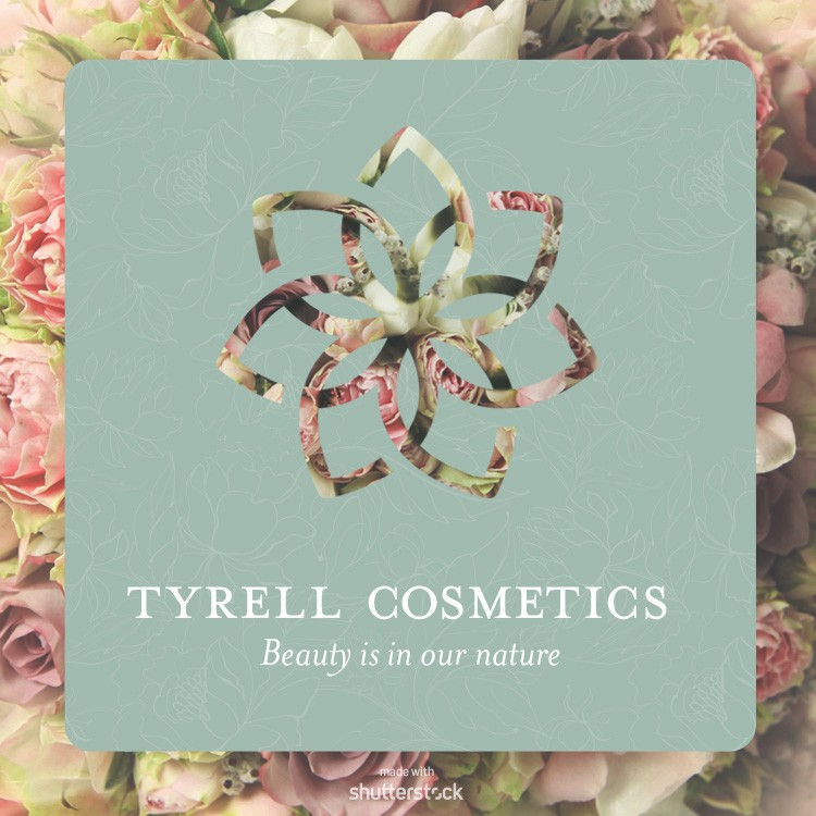 08_Tyrell01