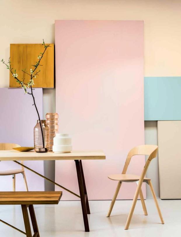 colours-futures-tintas-coral 10