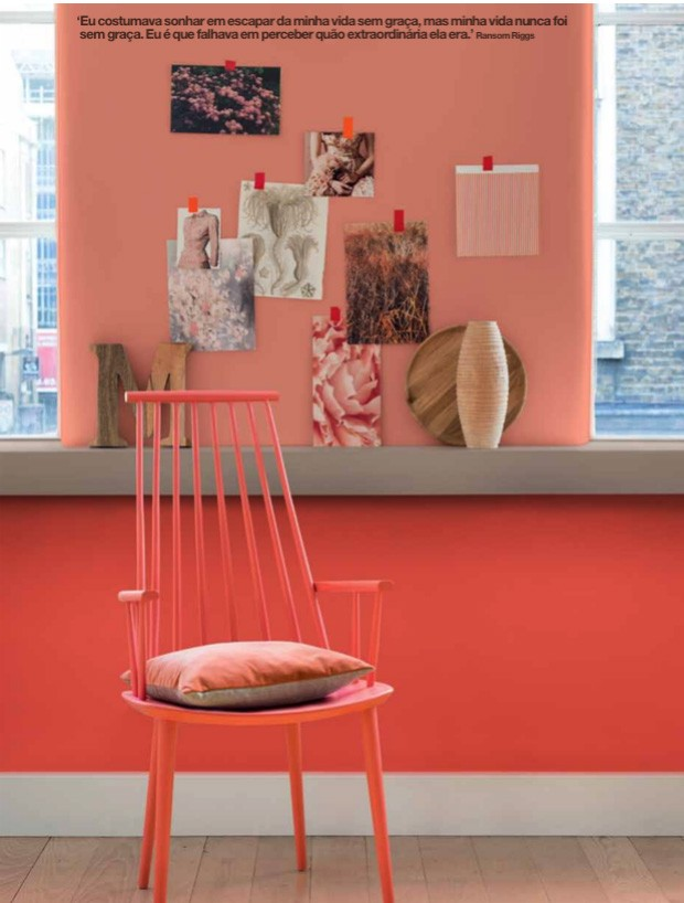 colours-futures-tintas-coral 3