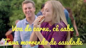 Agélica-perdigao-meme