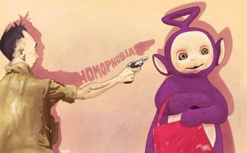 against_homophobia_by_gunsmithcat-d5yus5l