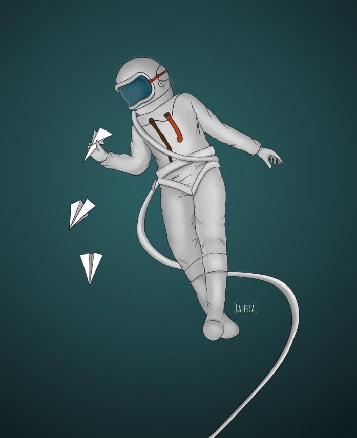 astronauta5