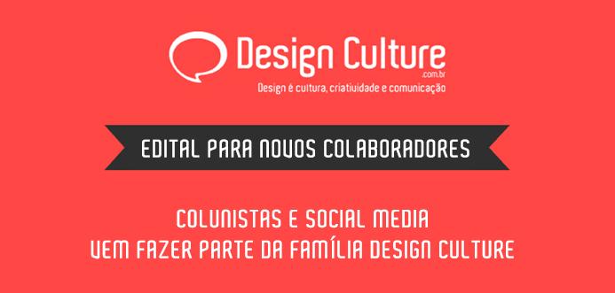 novoc_colunistas_edital_