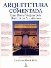 2.arquitetura.comentada