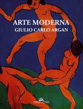7.arte.moderna