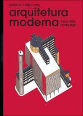 9.historia.critica.da.arquitetura
