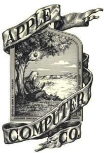 primeiro-logo-apple