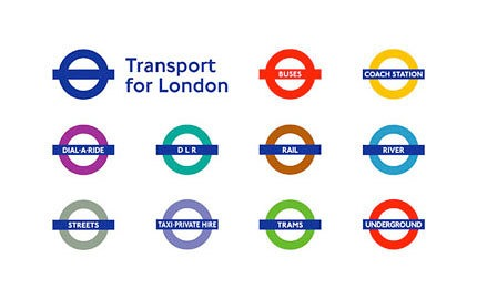 transport-for-london-logo-2