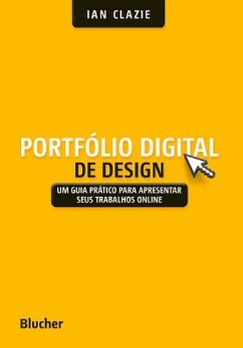 portfolio-digital
