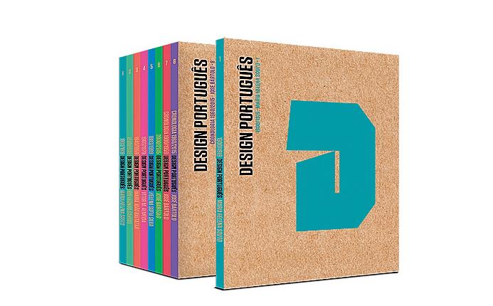 Coleção Design Português