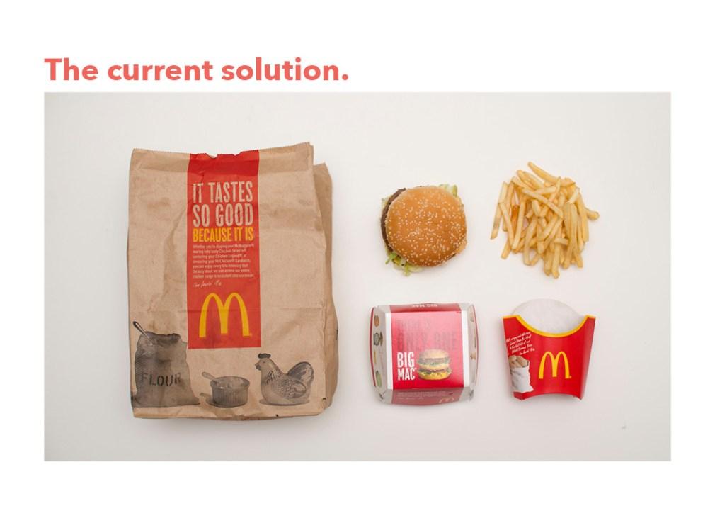 Packaging+Presentation2