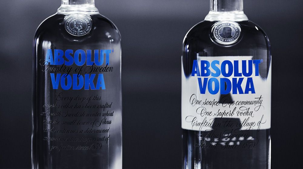 absolut_vodka_2015_before_after_in_situ