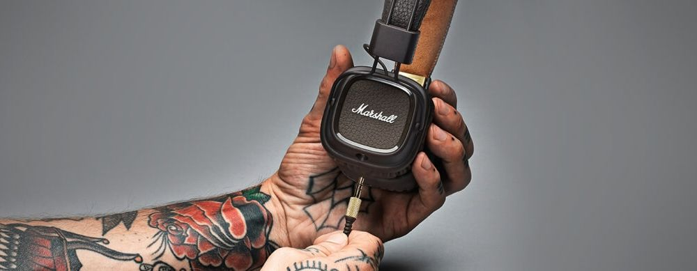 marshall_headphones_major_ii_brown_e_1308