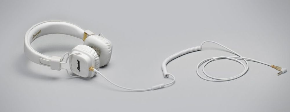 marshall_headphones_major_ii_white_d_1308