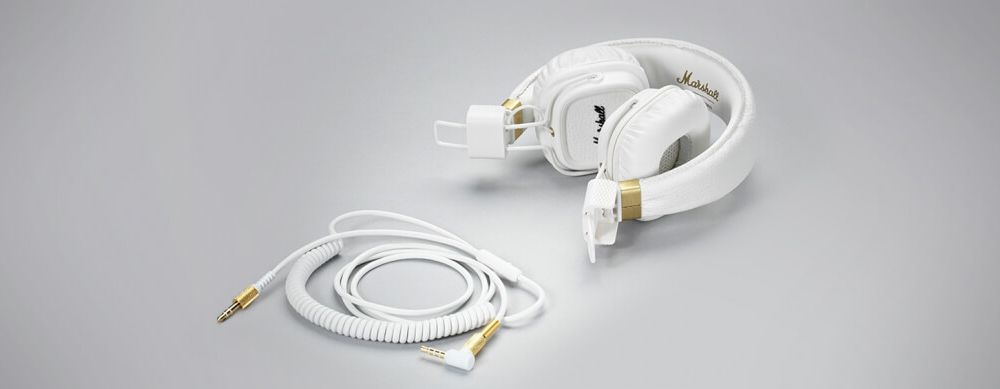 marshall_headphones_major_ii_white_e_1308