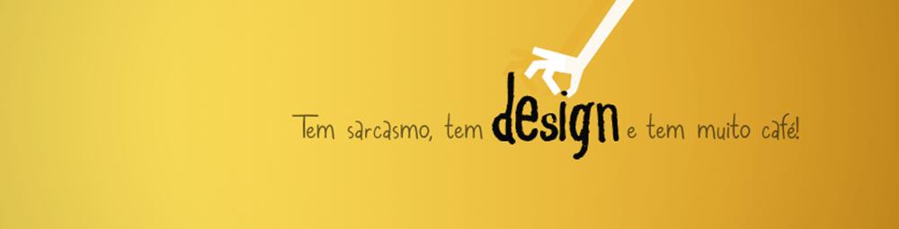amarelo-criativo