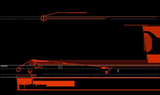 800px-bembo_sample-2-svg1