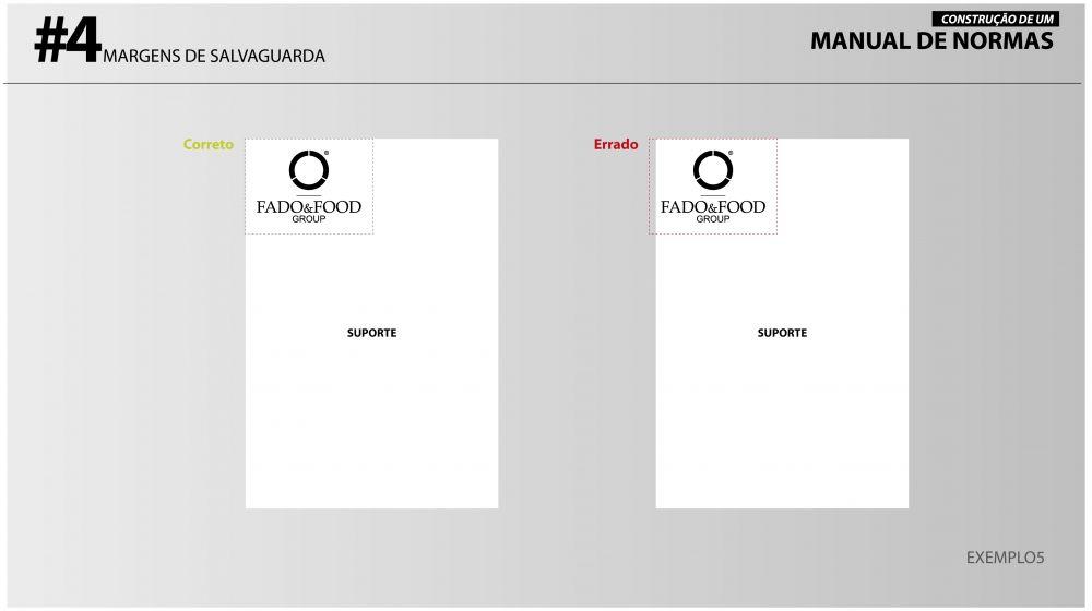 Design Culture- Manual 1-22