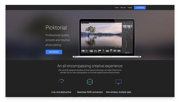 tool_picktorial